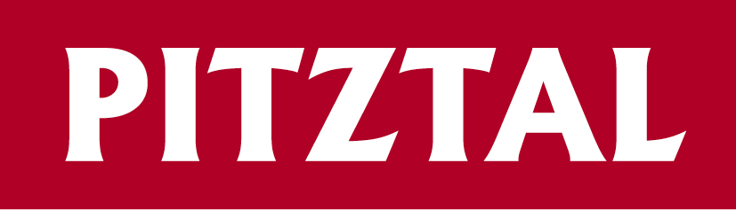 pitztal_logo_office_rz-2