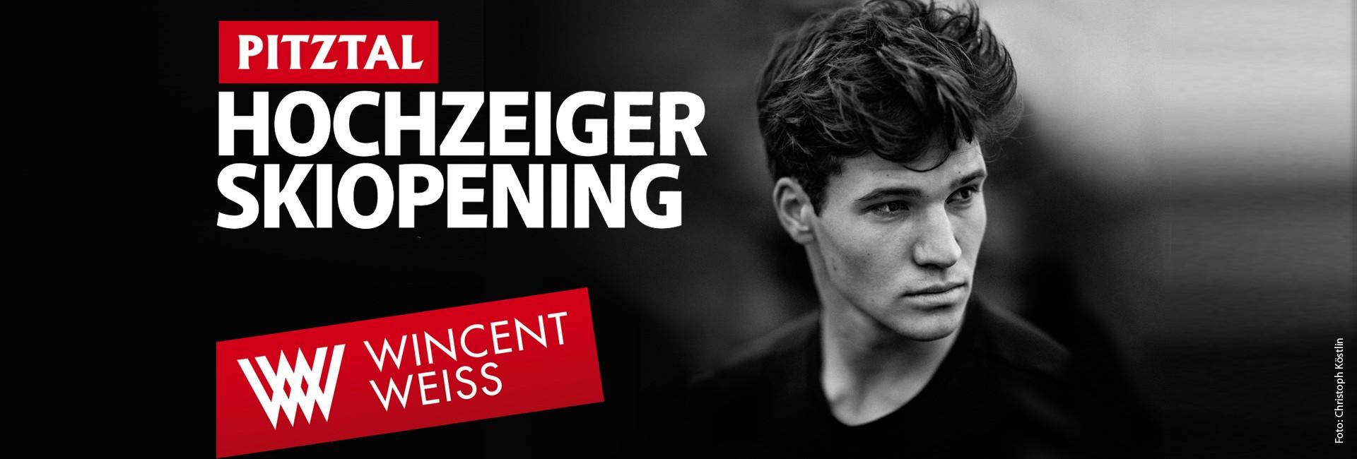 hochzeiger-skiopening-wincent-weiss_1 (1)
