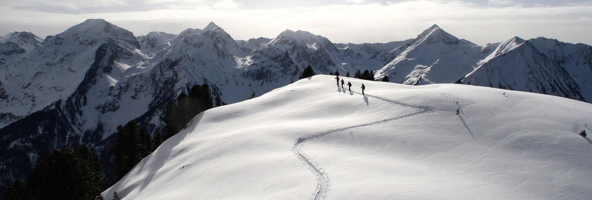 skitouren-pitztal