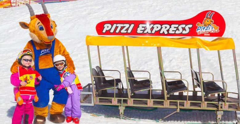 maskottchen_Pitzi-c-Skischule-Hochzeiger-6-780x405